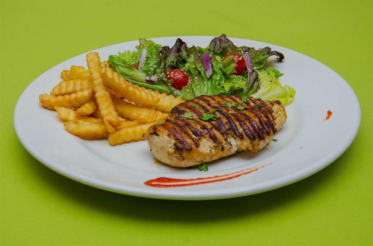 restaurant02.jpg