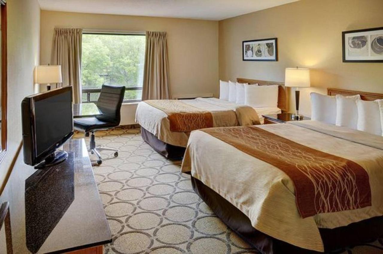 deux lits-2ème étage-1.jpg.1024x0.jpg