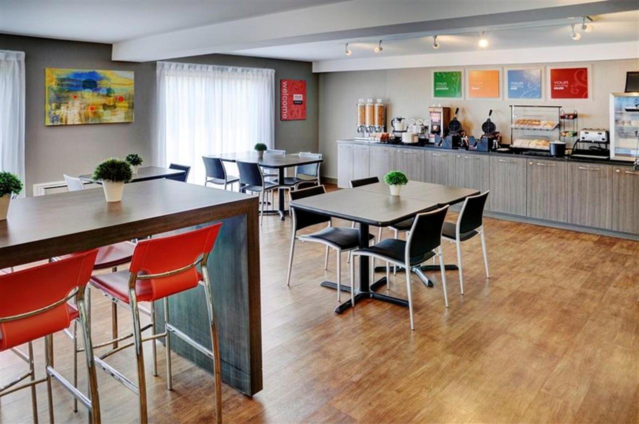 salle de petit déjeuner-2.jpg.1024x0.jpg