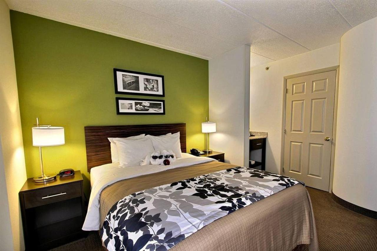 queen-guest-room-b1-1.jpg.1024x0.jpg