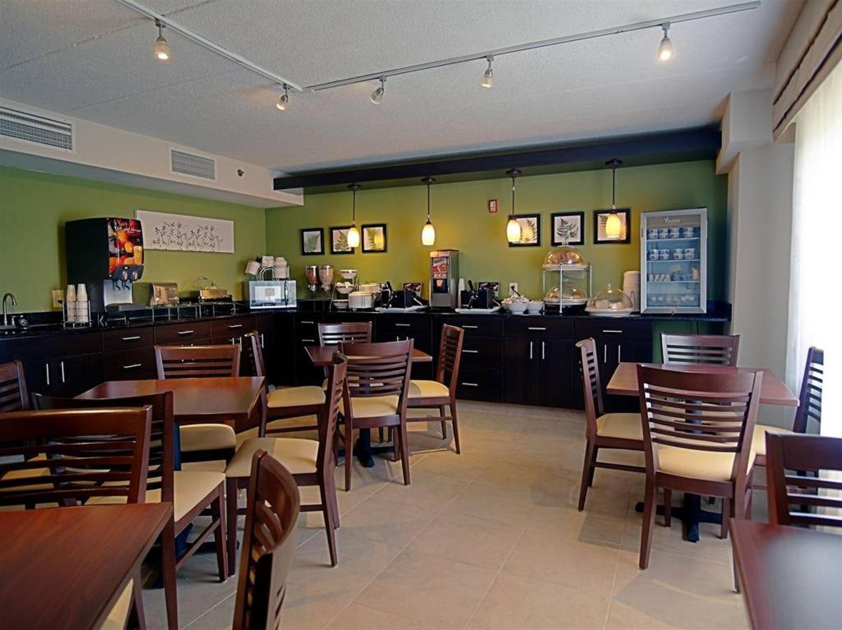 breakfast-bar.jpg.1024x0.jpg