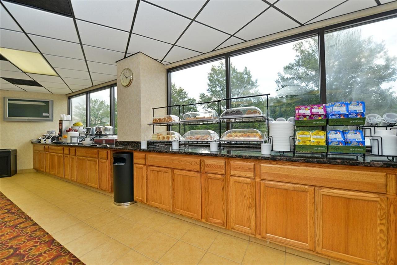 早餐室,2-1.jpg.1024x0.jpg
