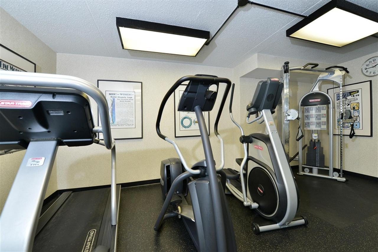 健身室,2-1.jpg.1024x0.jpg