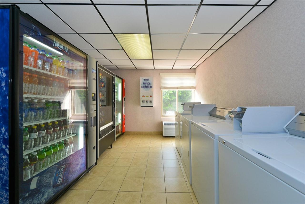 客人洗衣,自动贩卖1-1.jpg.1024x0.jpg