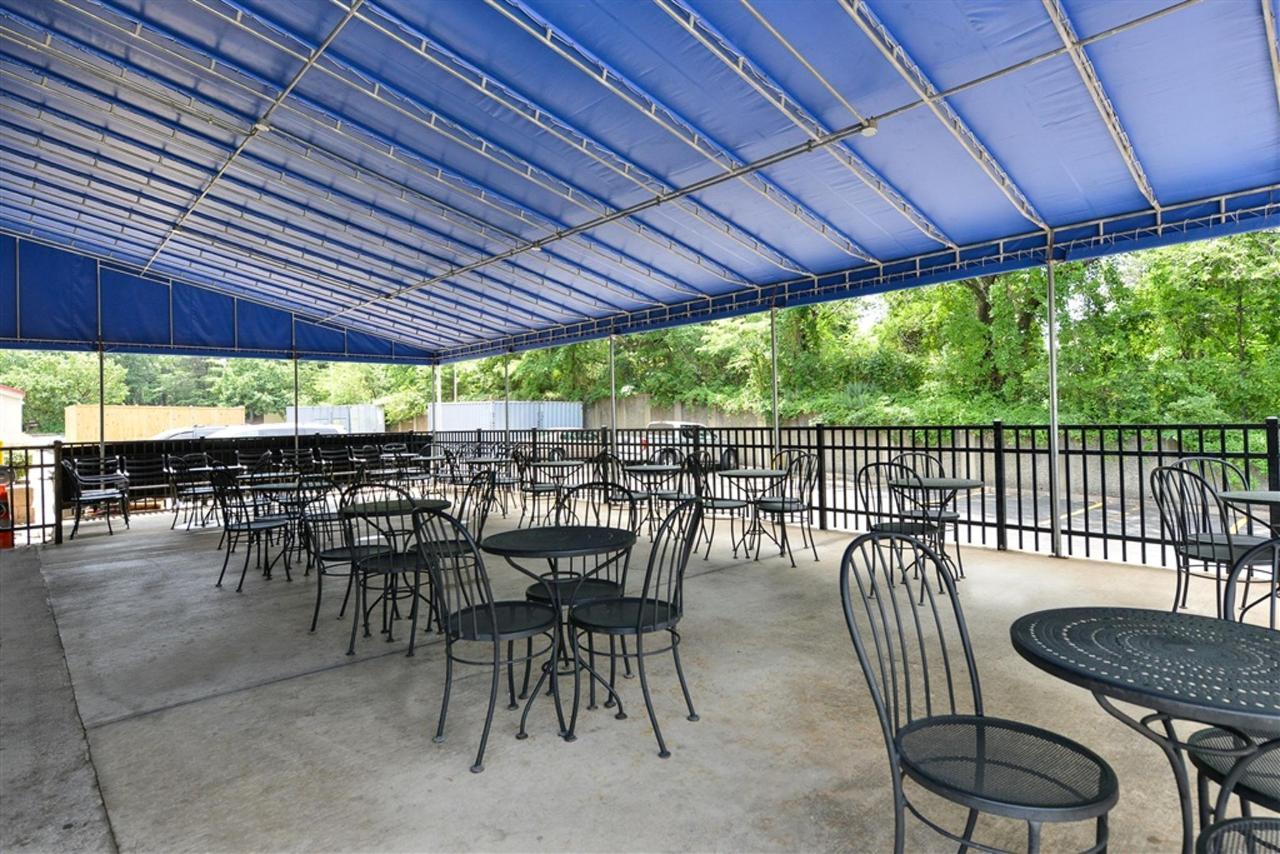 patio-2-1.jpg.1024x0.jpg