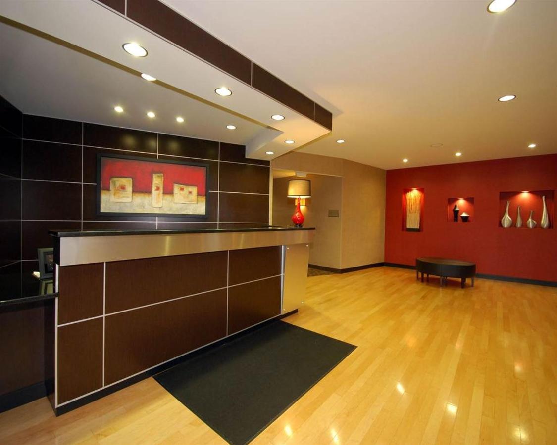oh344-lobby21-1.jpg.1024x0.jpg