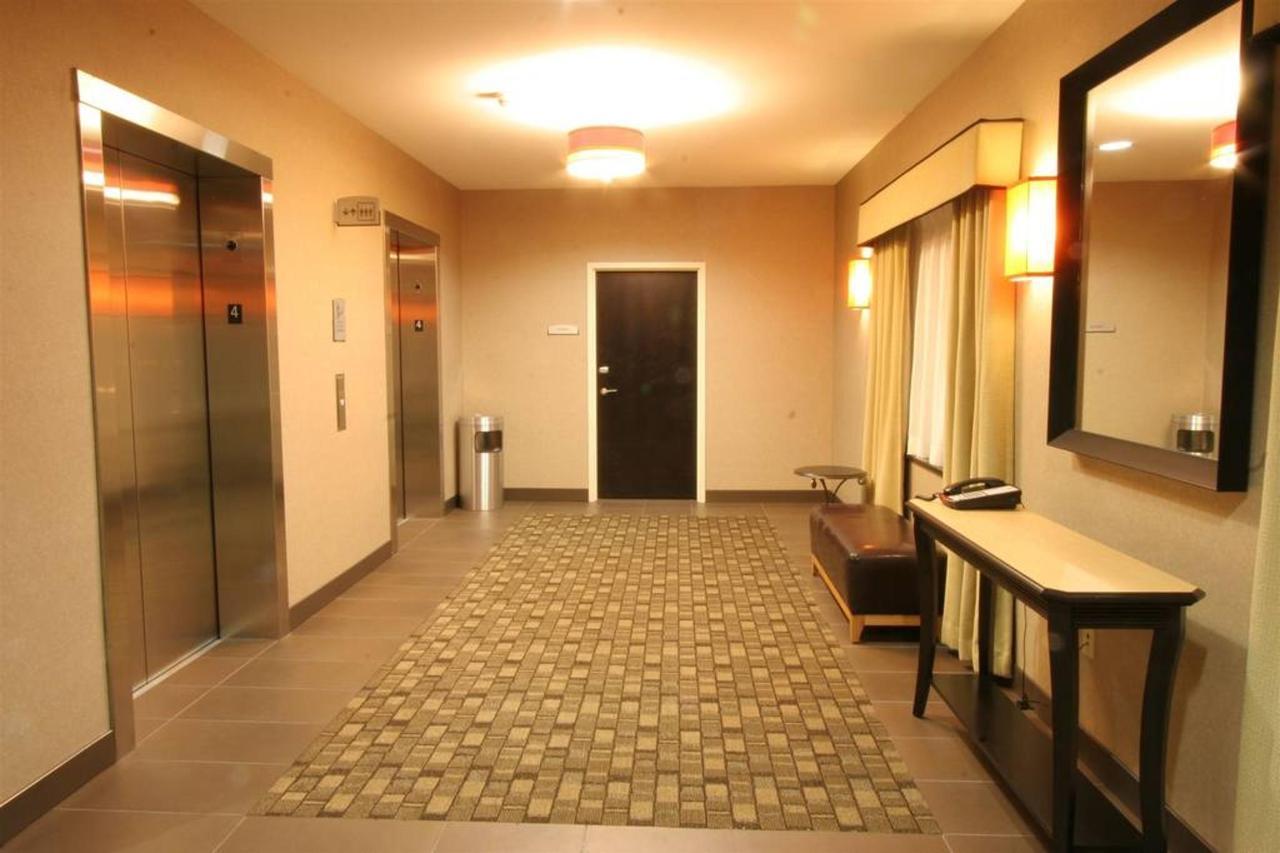 183-elevator-lobby.jpg.1024x0.jpg