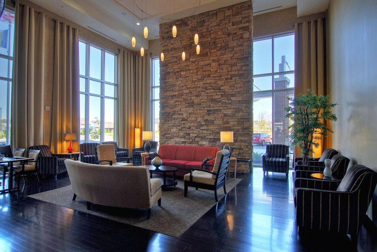 223-двухэтажной-lobby1.jpg.1024x0.jpg