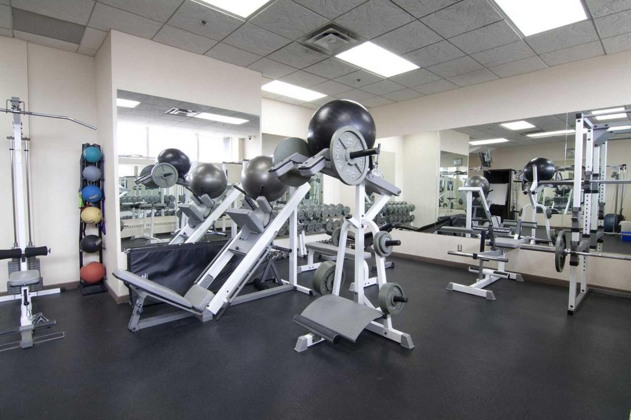 fitness-centre-2.jpg.1920x0.jpg