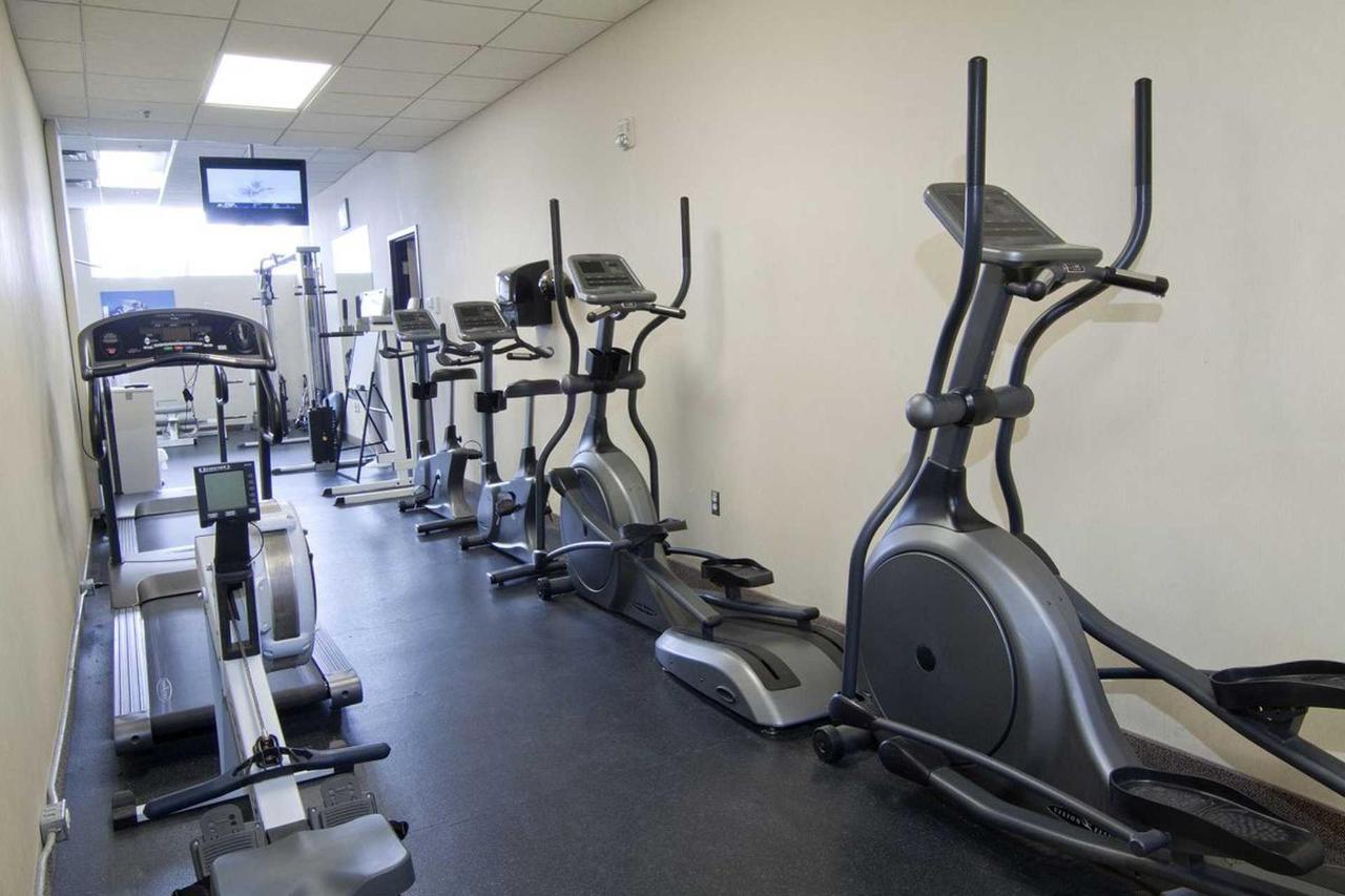 fitness-centre-1.jpg.1920x0.jpg