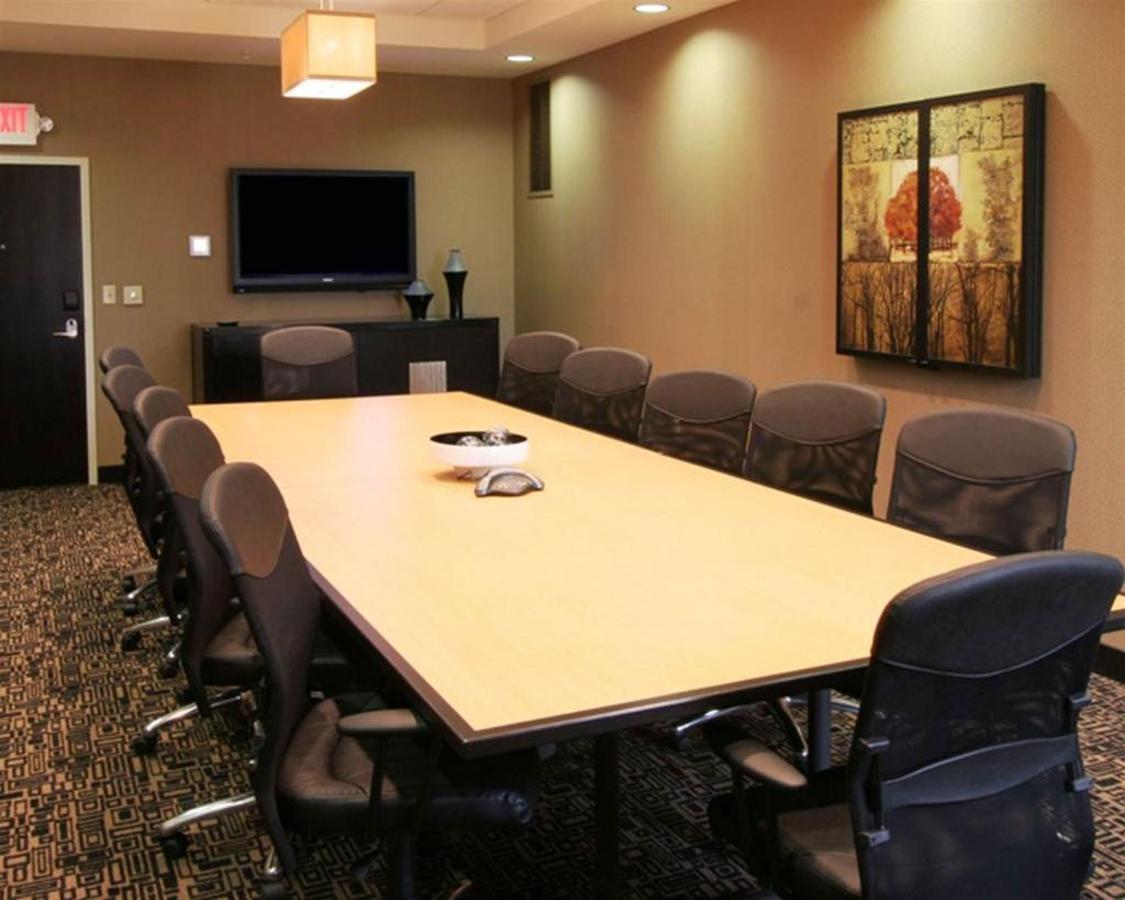 Vorstand-Zimmer-oh344.jpg.1024x0.jpg
