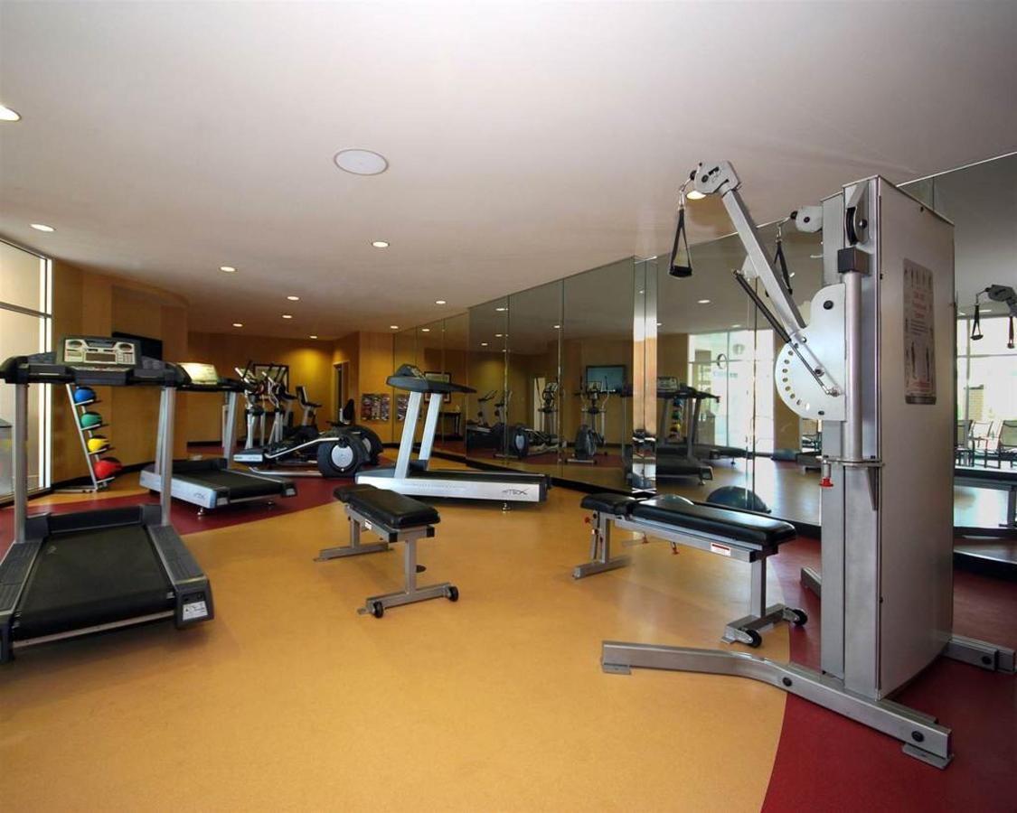 oh344-gym21.jpg.1024x0.jpg