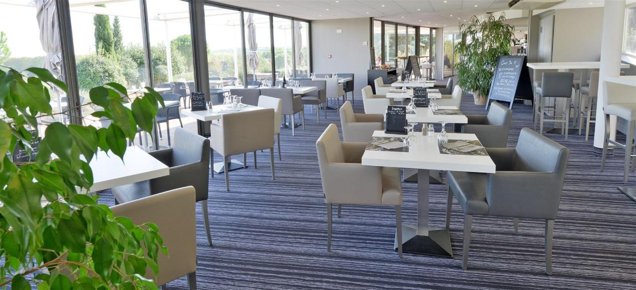 fr476-quality-hotel-du-golf-montpellier-juvignac-juvignac-brasserie17.jpg