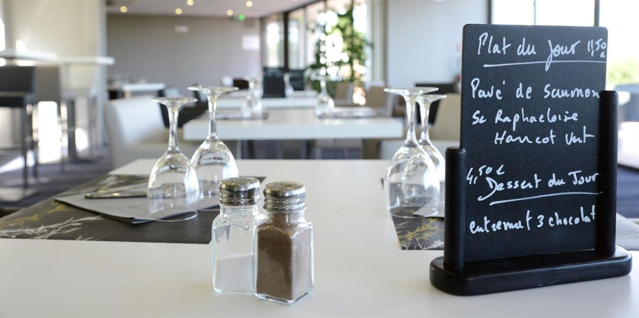 fr476-quality-hotel-du-golf-Montpellier-juvignac-juvignac-brasserie18.jpg