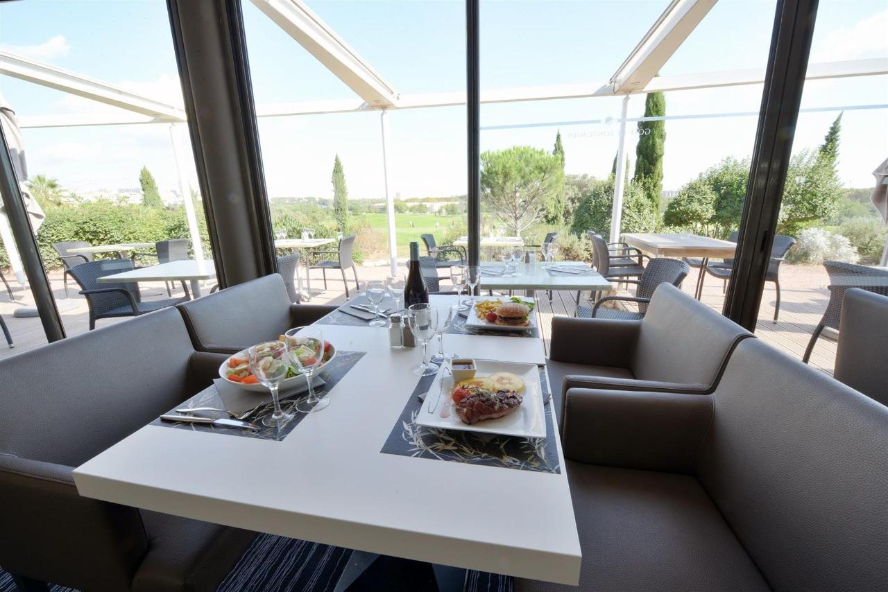 fr476-quality-hotel-du-golf-Montpellier-juvignac-juvignac-brasserie7.jpg