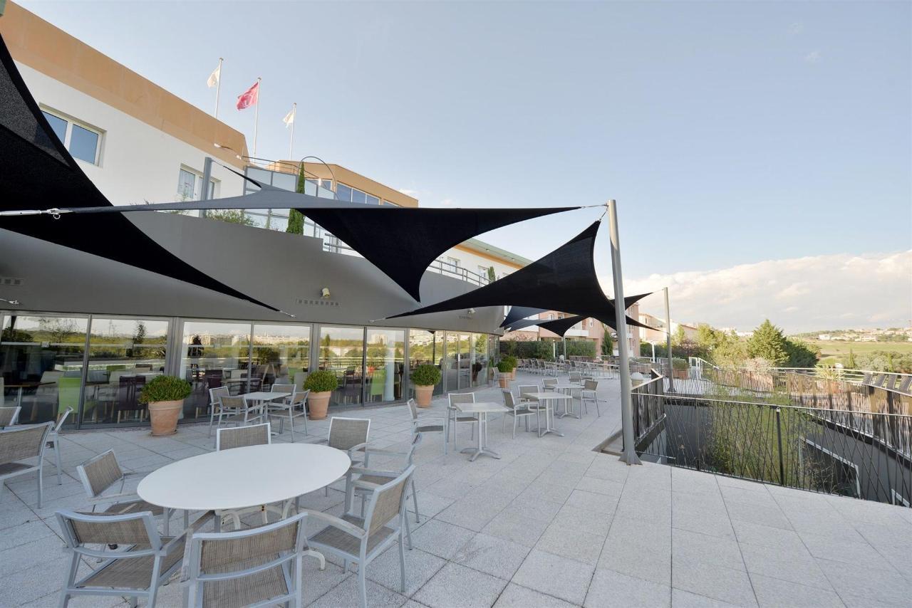 fr476-quality-hotel-du-golf-montpellier-juvignac-juvignac-restaurant10.jpg