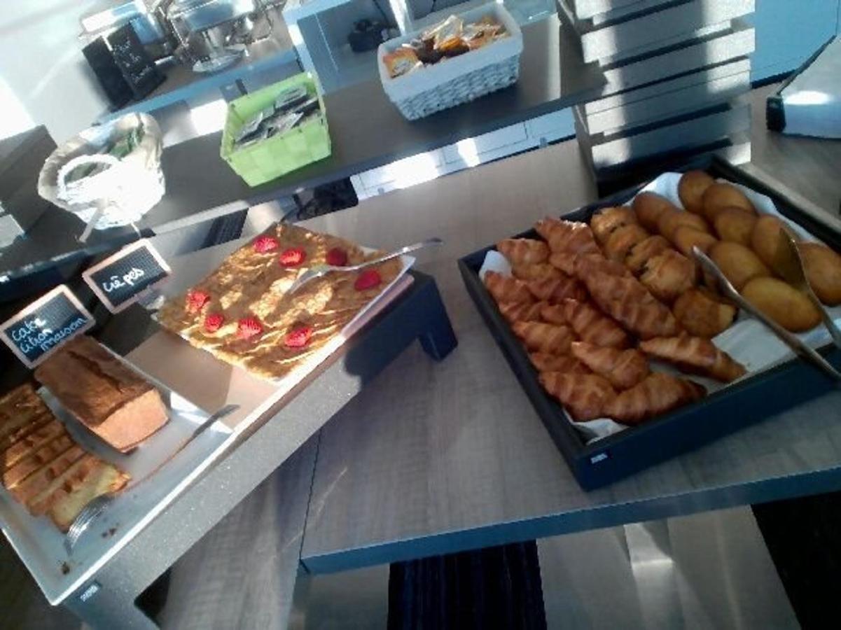 buffet-petits-dej-viennoiseries-1.jpg