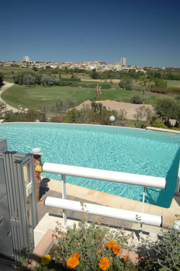 fr476-quality-hotel-du-golf-montpellier-juvignac-juvignac-swimming-pool2.jpg