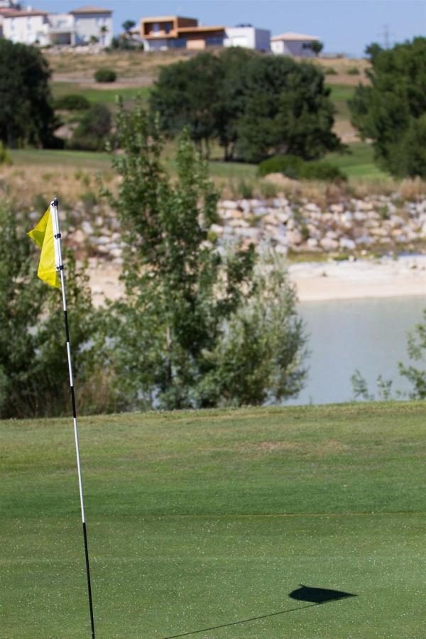 fr476-quality-hotel-du-golf-Montpellier-juvignac-juvignac-golf29.jpg
