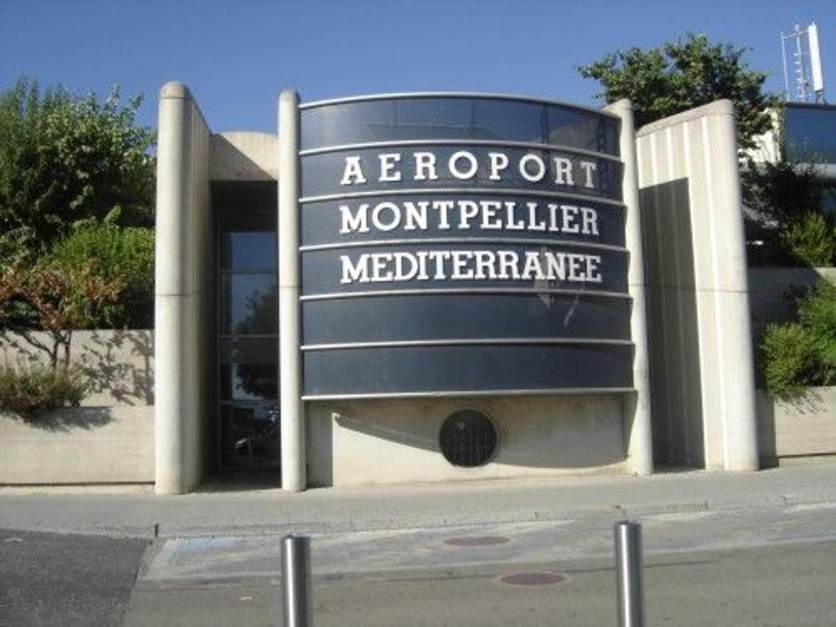 aeroport-montpellier-mediterranee.jpg