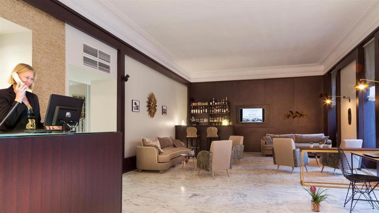 lobby-2.jpg.1024x0.jpg