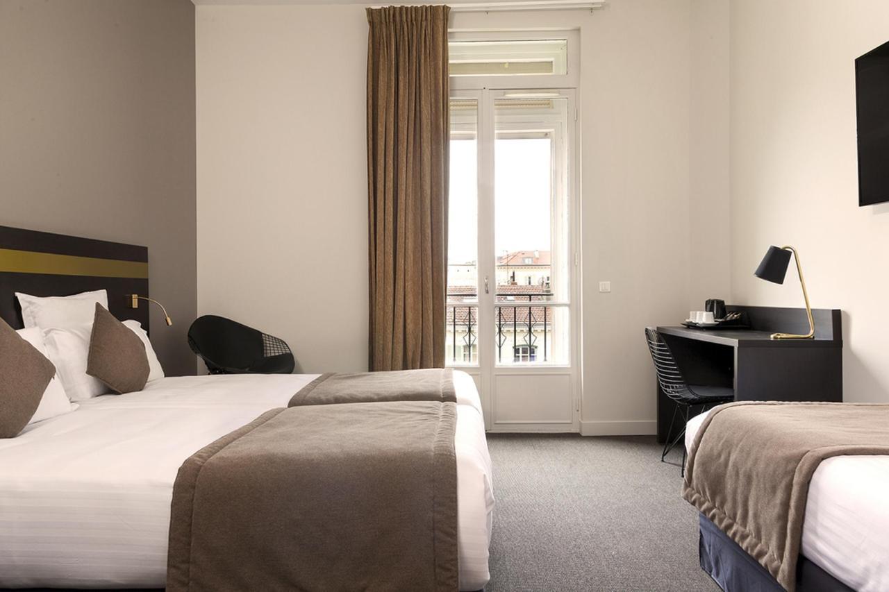 chambre-triple-1.png.1024x0.png