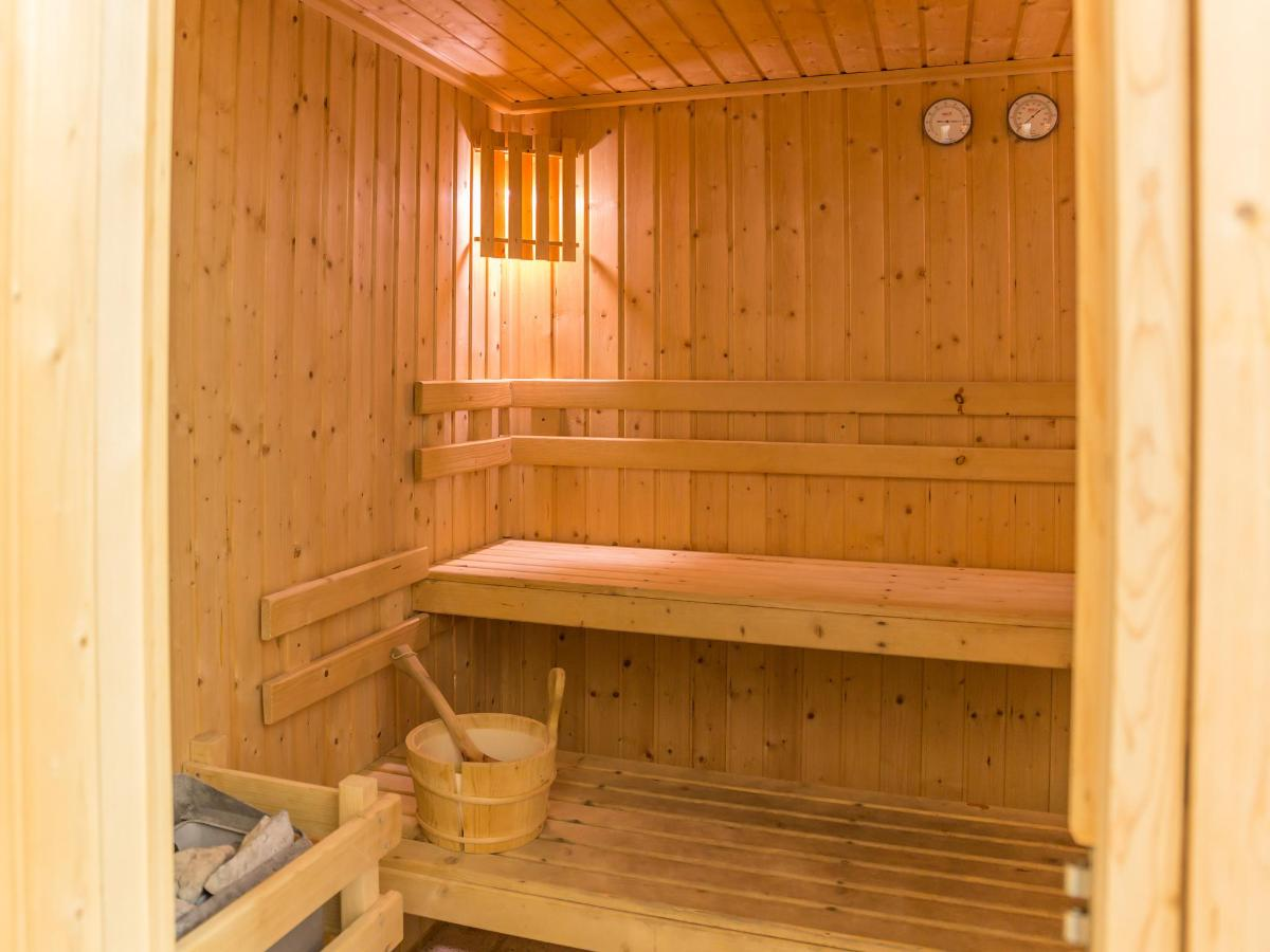 Sauna 1 Booking.jpg