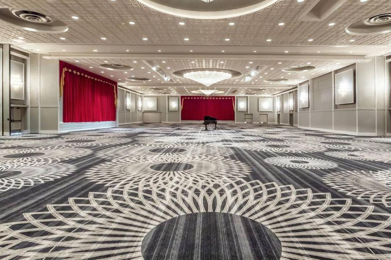 ballroom_low-res.jpg.1080x0.jpg