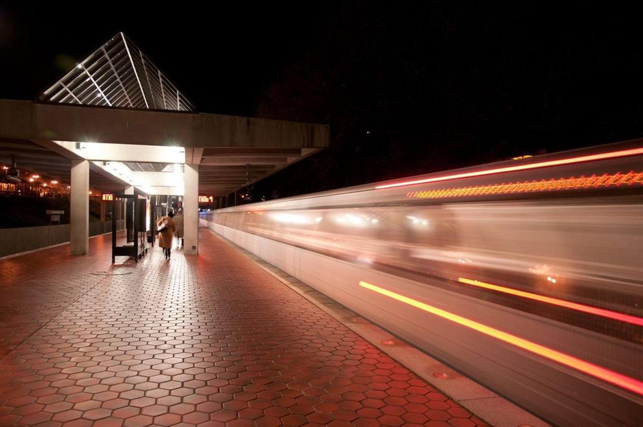 metro-2-copy.jpg.1024x0.jpg