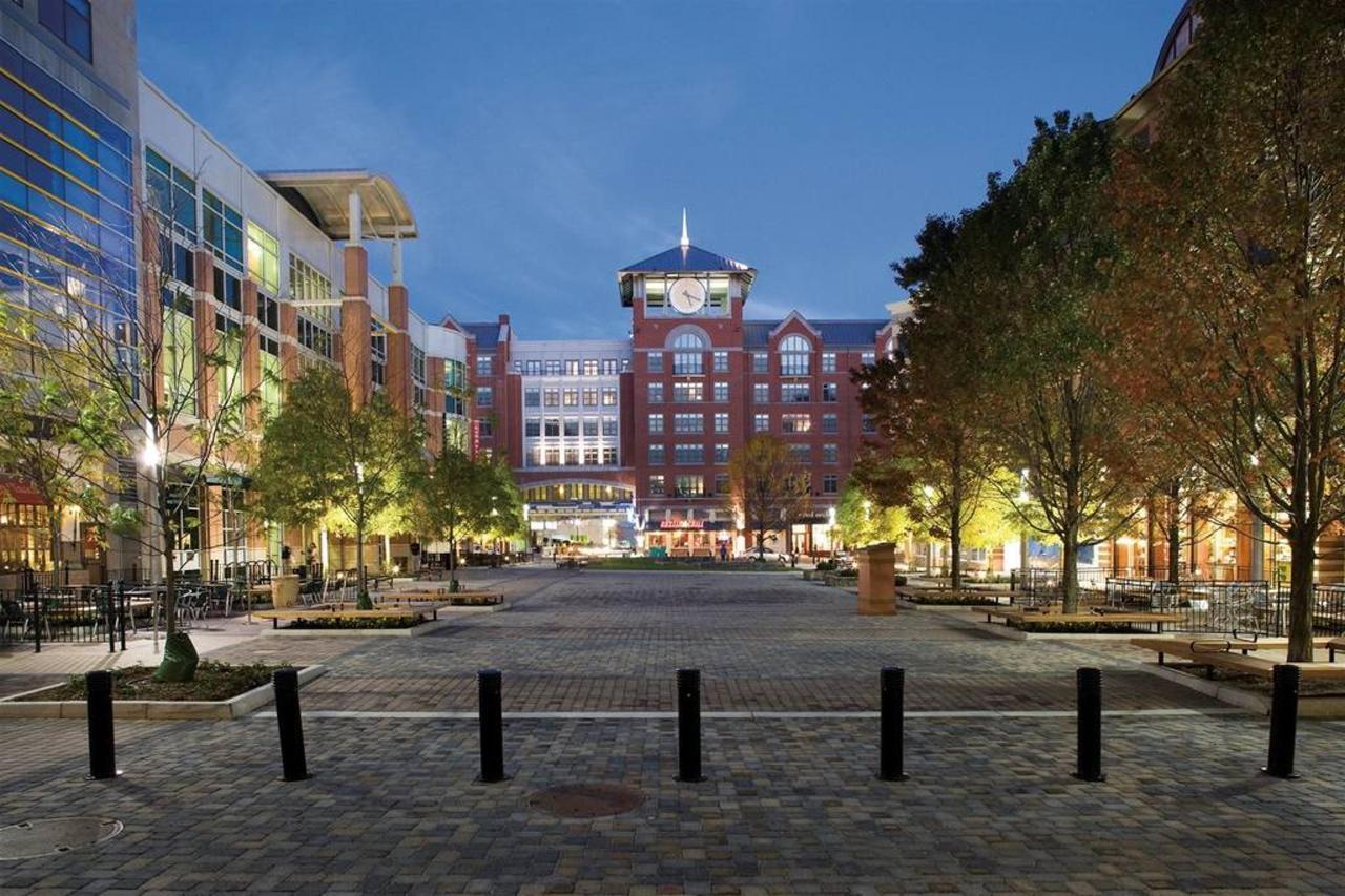 Rockville-città-piazza-1.jpg.1024x0.jpg