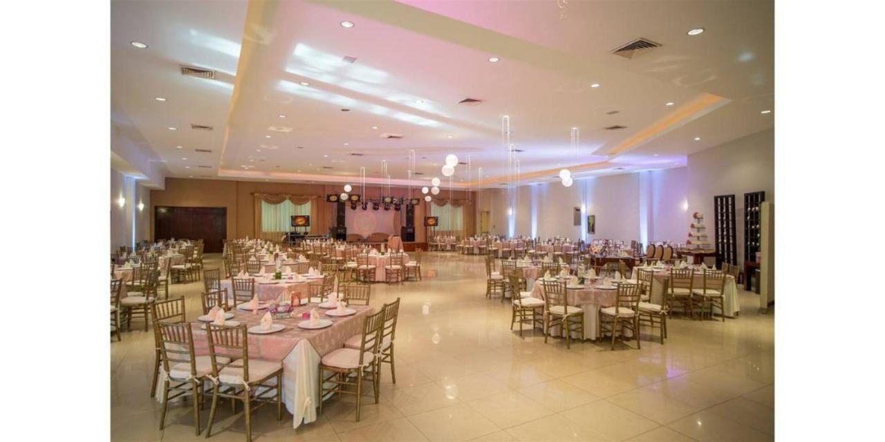 hotel70e6a8430.jpg.1024x0.jpg