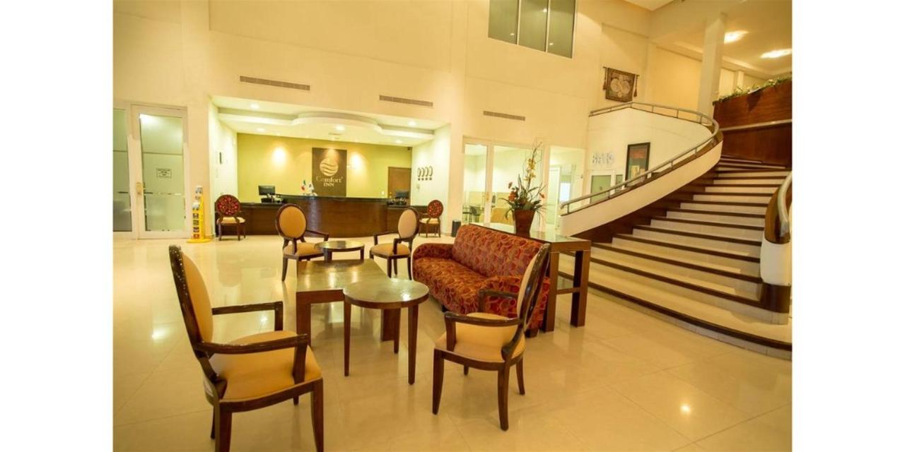 hotel160e6a7750.jpg.1024x0.jpg
