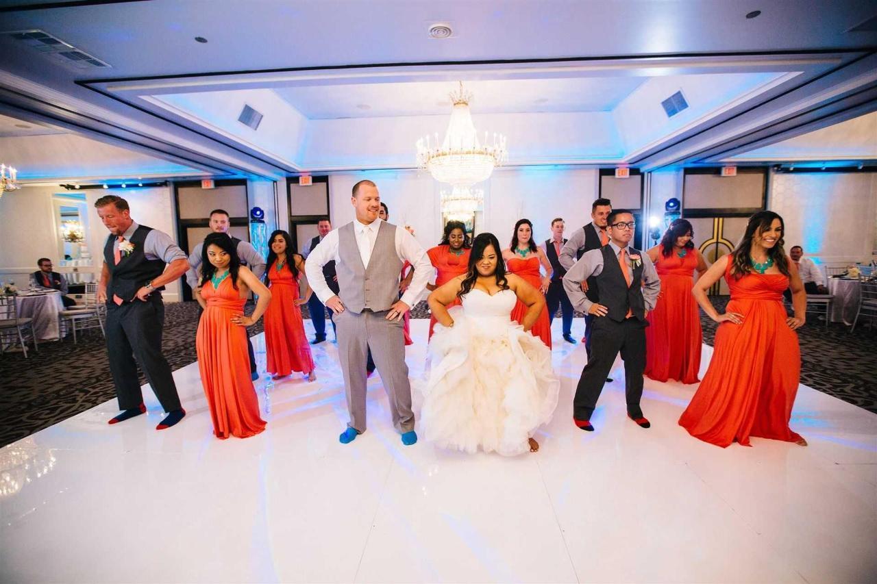 masters_wedding_7-11-16_1327.jpg.1920x0.jpg