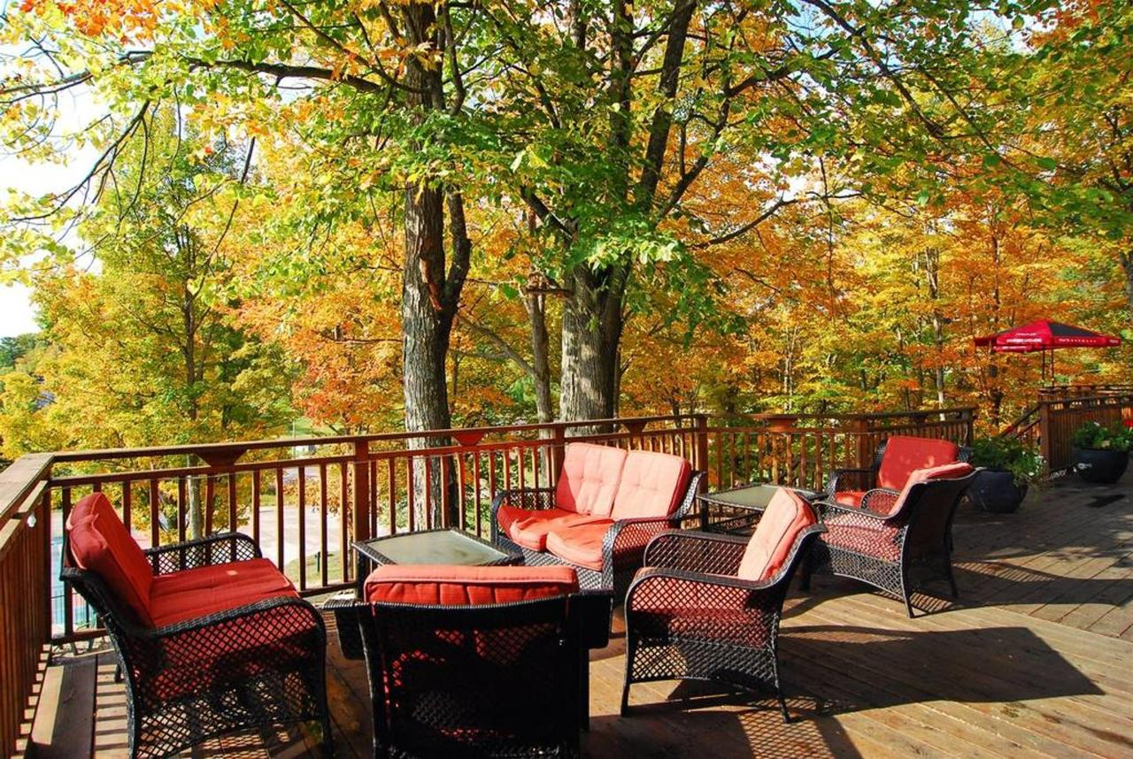 fallpatio2.jpg.1024x0.jpg