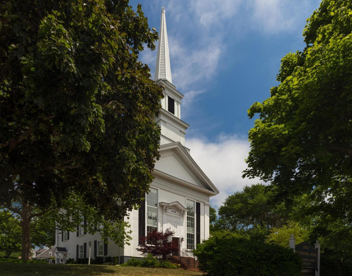 Old Harbor Inn - Exterior - Church - June 2016.jpg