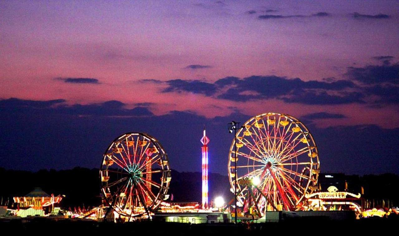iowa-state-fair.jpg.1920x0.jpg