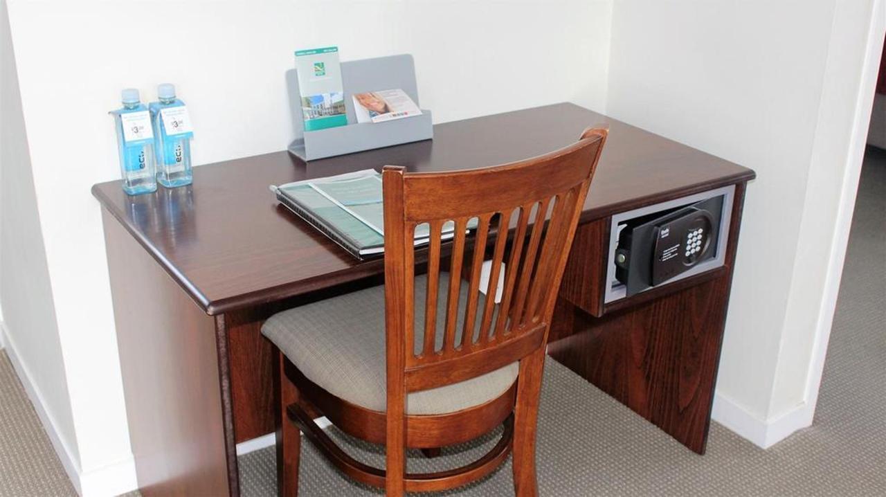 two-bedroom-standard.JPG.1024x0.JPG