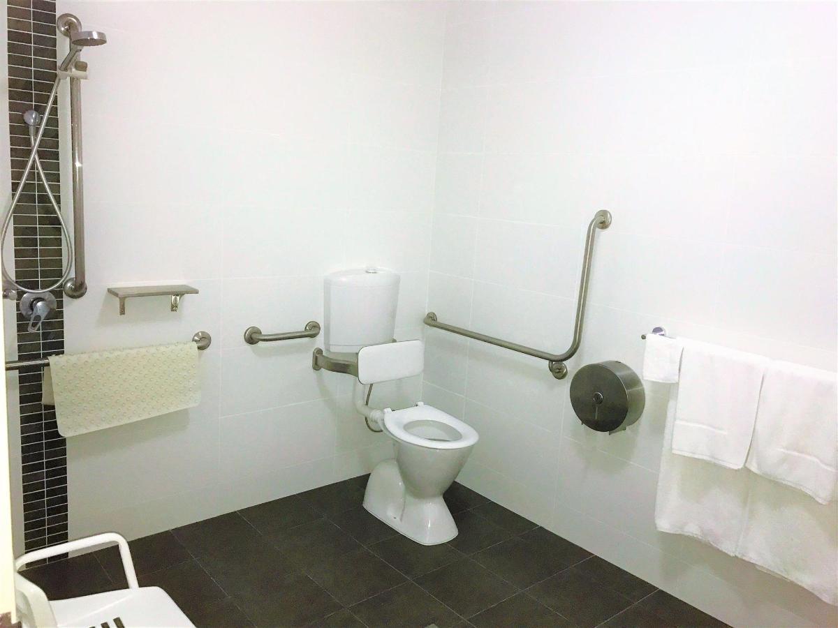 Universal Access Room.jpg