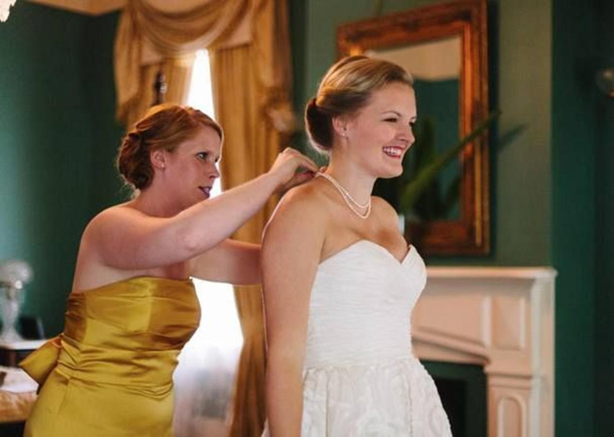 bride-pearls.jpg