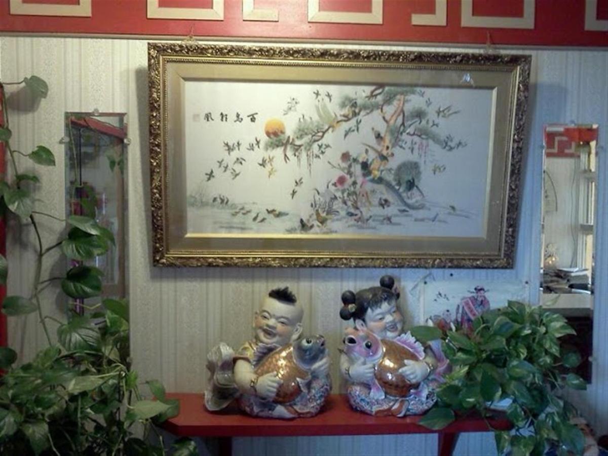 golden-dragon-chinese-restaurant-1.jpg.1920x0.jpg