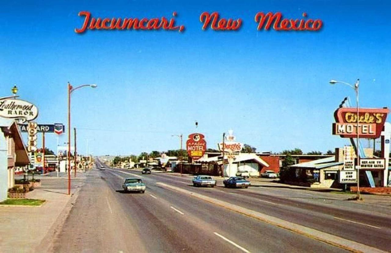 new-mexico-tucumcari-nm.jpg.1920x0.jpg