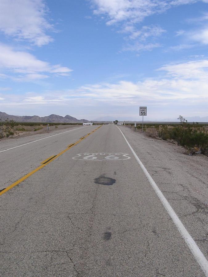 road662.JPG.1920x0.jpg