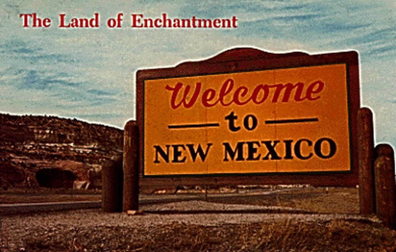 welcome-to-new-mexico-2.jpg.1920x0.jpg