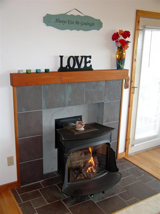 bridal-fireplace.jpg.1024x0.jpg