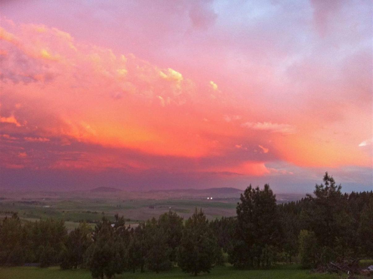 sunset2.jpg.1024x0.jpg