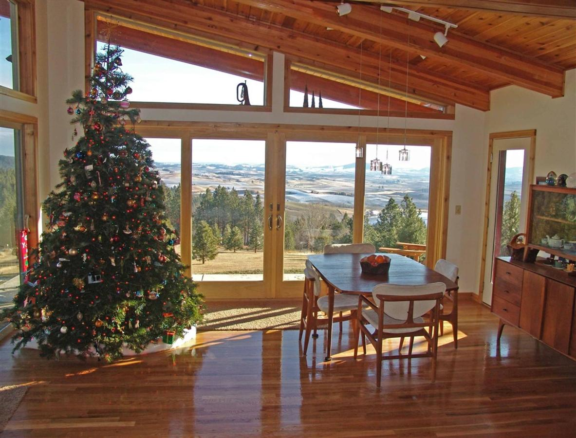 christmas-tree.jpg.1024x0.jpg