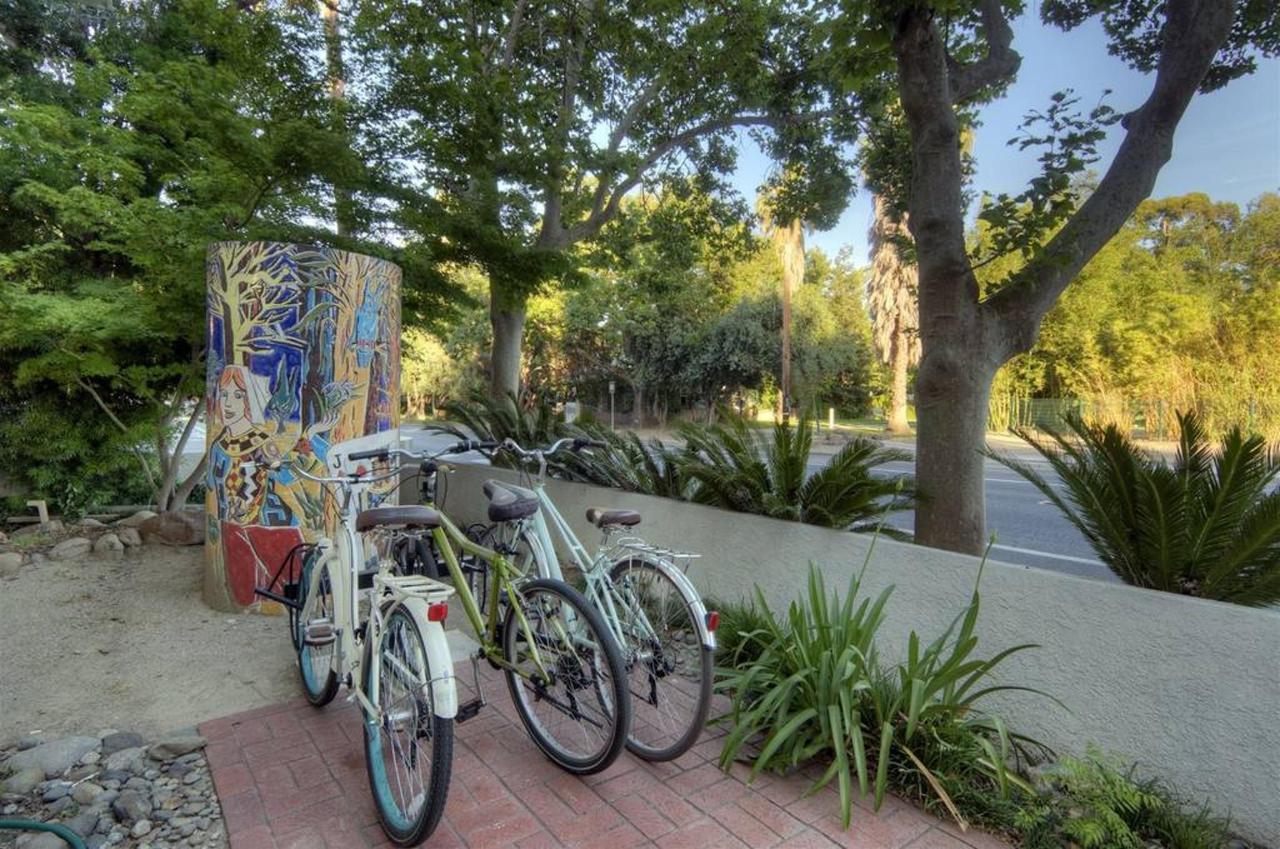guest-bicycles-1.jpg.1024x0.jpg