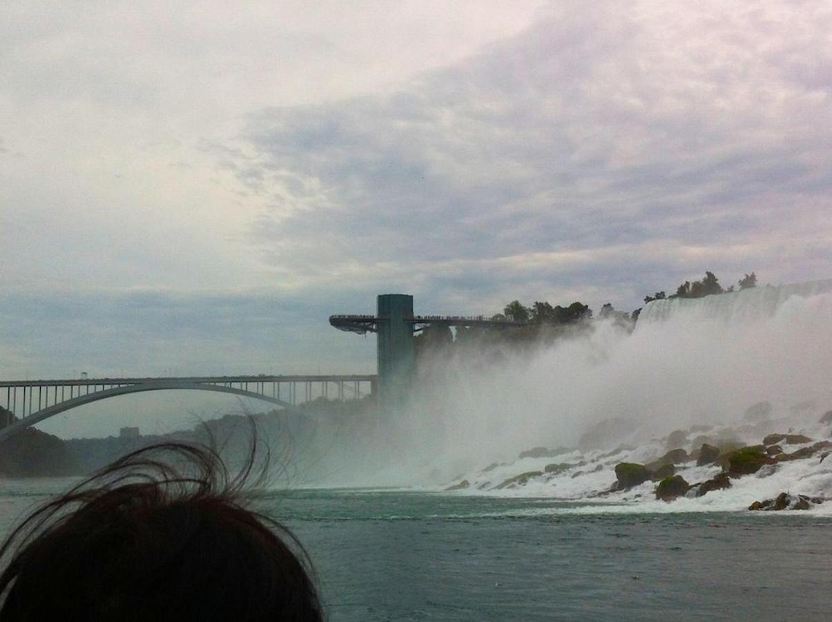 gazing-at-falls.jpg