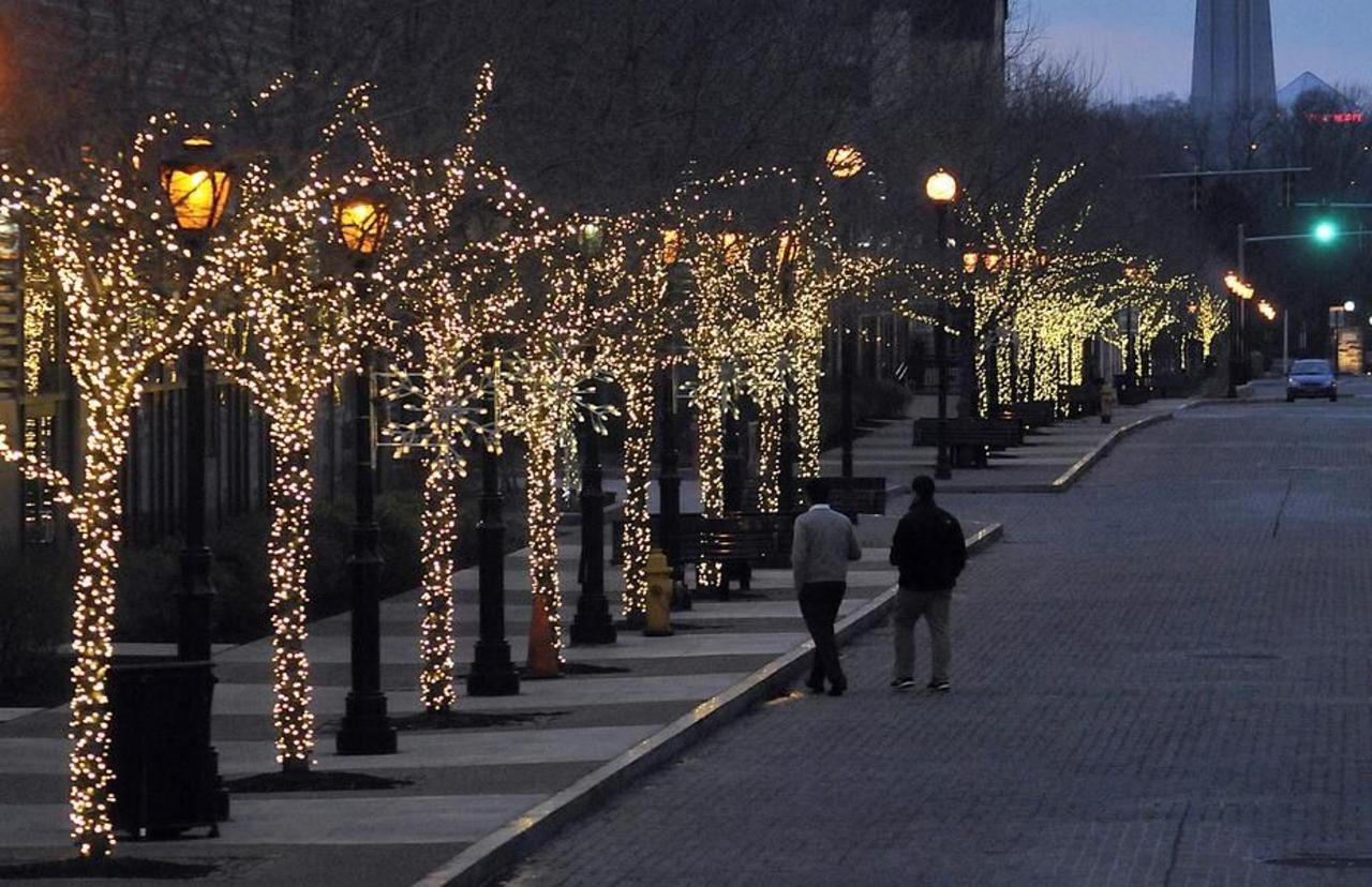 old-falls-street-lit.jpg