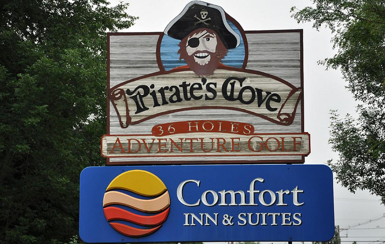 Pirate's Cove.jpg
